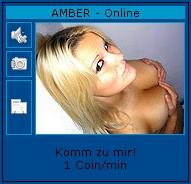 Sexcam 4